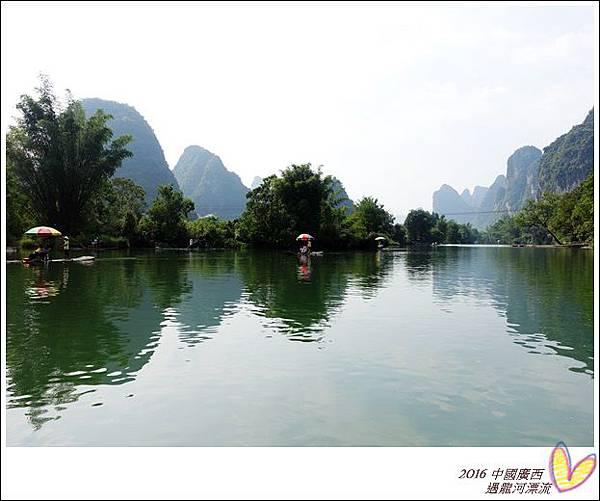 2016九月桂林陽朔 299
