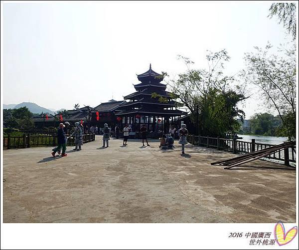 2016九月桂林陽朔 467