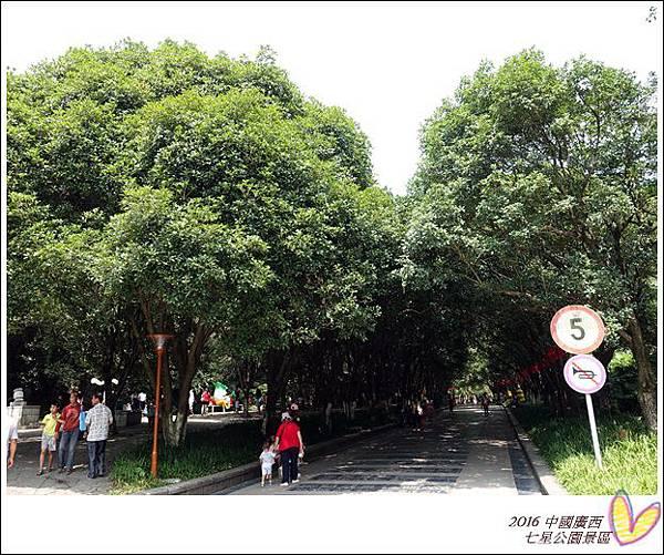 2016九月桂林陽朔 567
