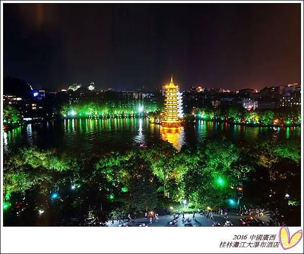 2016九月桂林陽朔 698