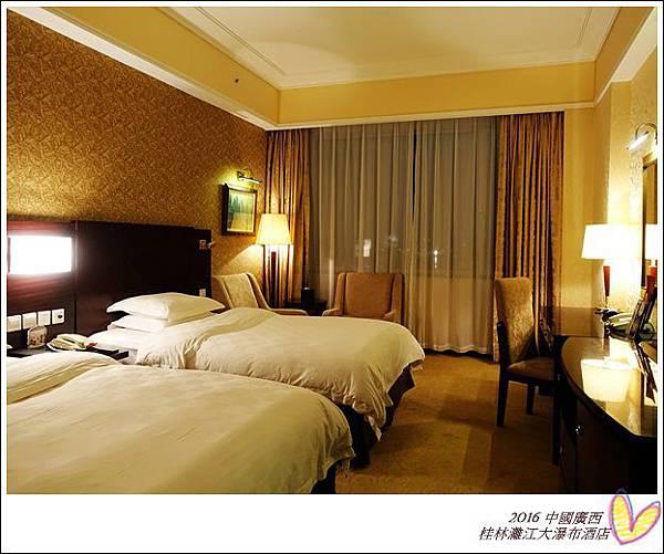 2016九月桂林陽朔 692