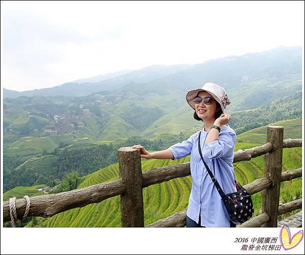 2016九月桂林陽朔 919
