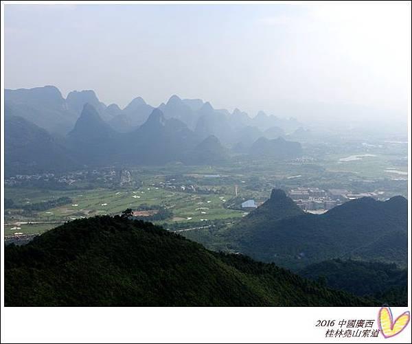 2016九月桂林陽朔 631