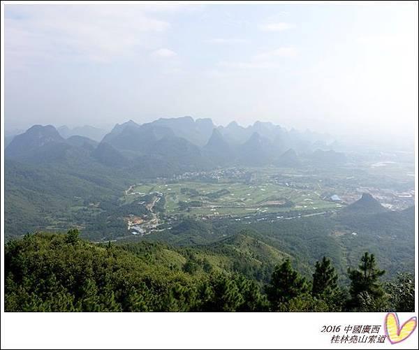 2016九月桂林陽朔 636