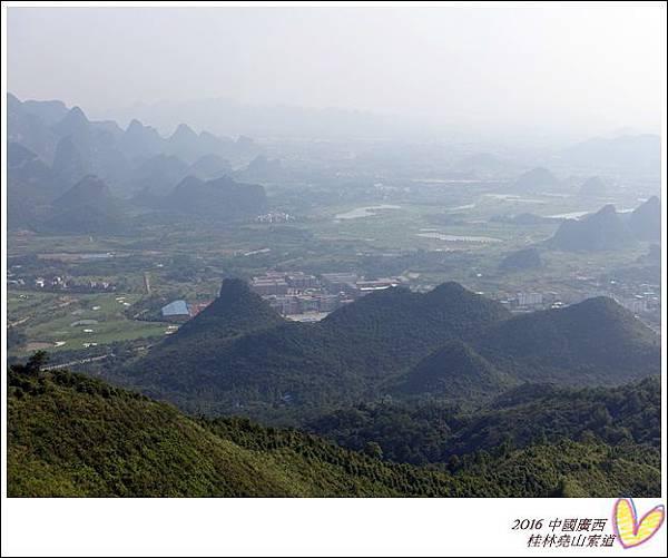 2016九月桂林陽朔 664