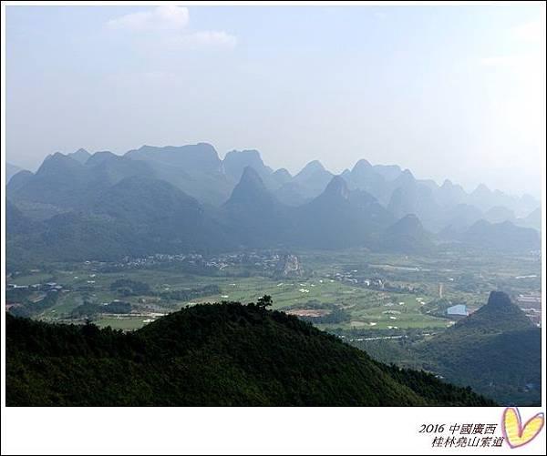 2016九月桂林陽朔 629