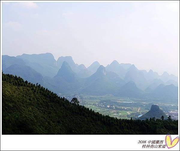 2016九月桂林陽朔 623