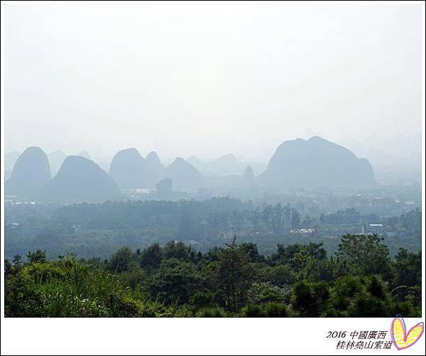 2016九月桂林陽朔 675