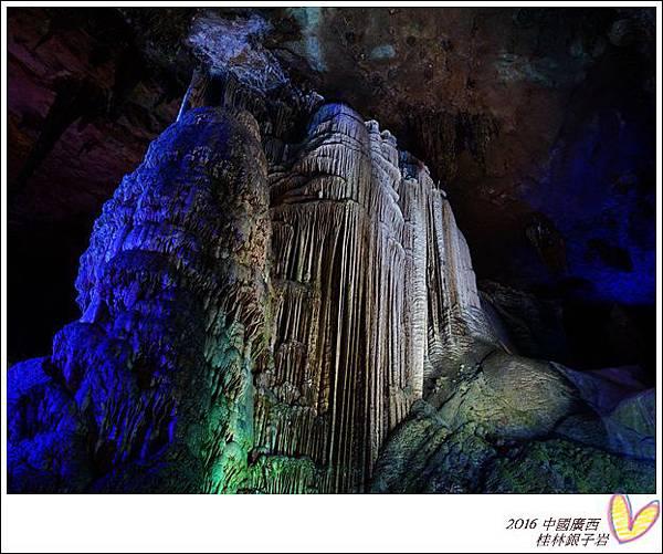2016九月桂林陽朔 241