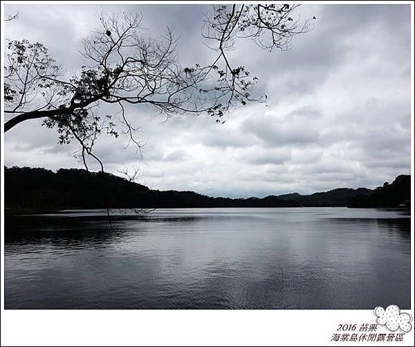 2016海棠島 (23)