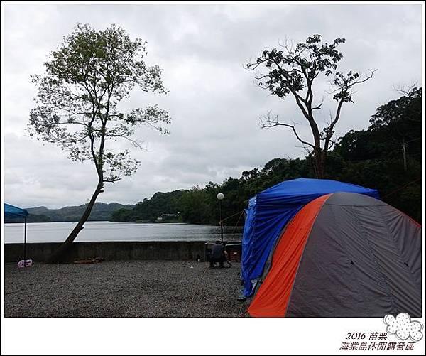 2016海棠島 (15)