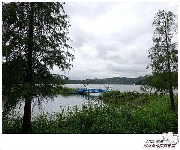2016海棠島 (6)