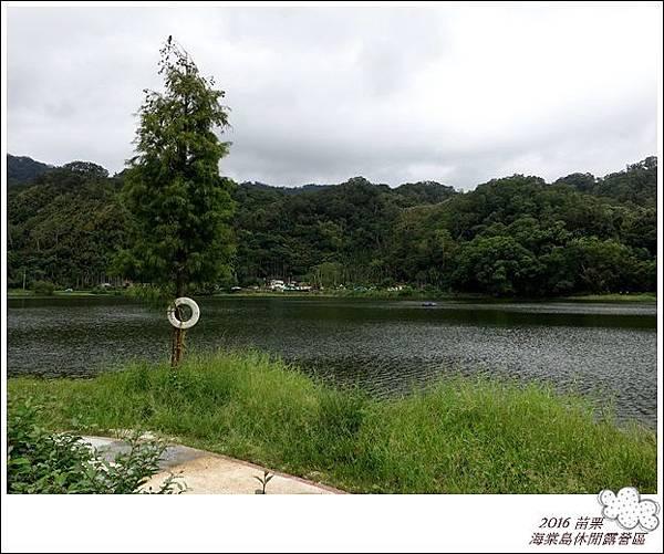 2016海棠島 (10)