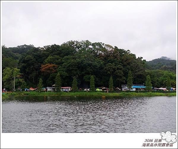 2016海棠島 (44)