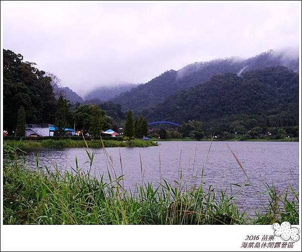 2016海棠島 (50)
