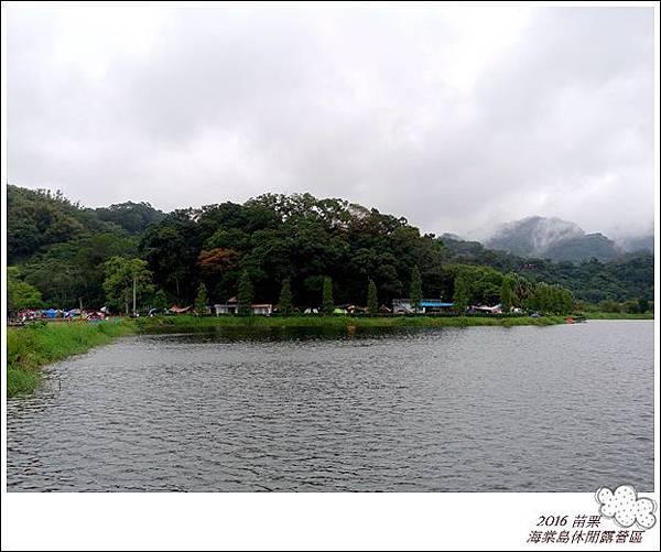 2016海棠島 (40)