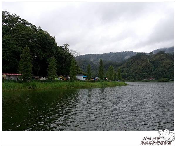 2016海棠島 (36)