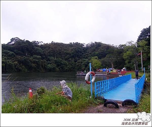2016海棠島 (54)