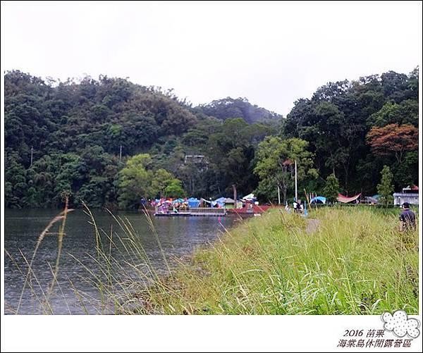 2016海棠島 (48)