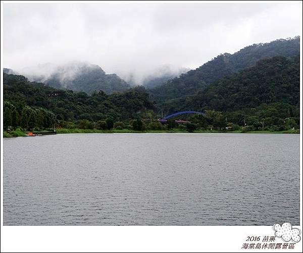 2016海棠島 (46)