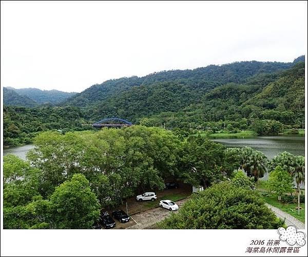 2016海棠島 (76)