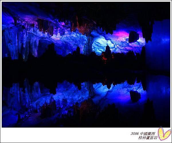 2016九月桂林陽朔 1139
