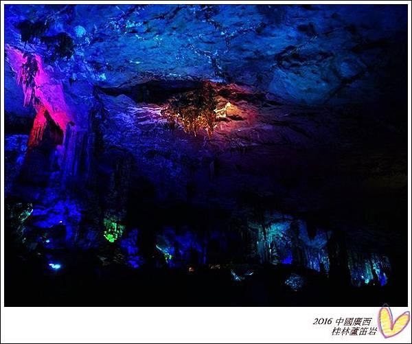 2016九月桂林陽朔 1128