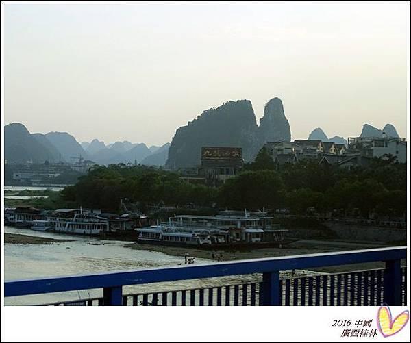 2016九月桂林陽朔 1181