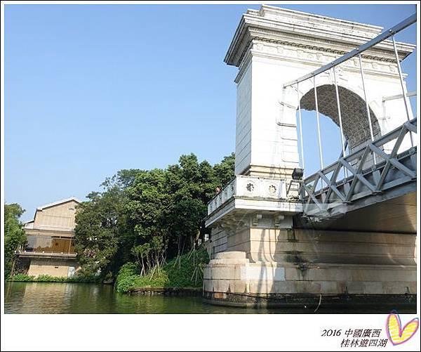2016九月桂林陽朔 1048