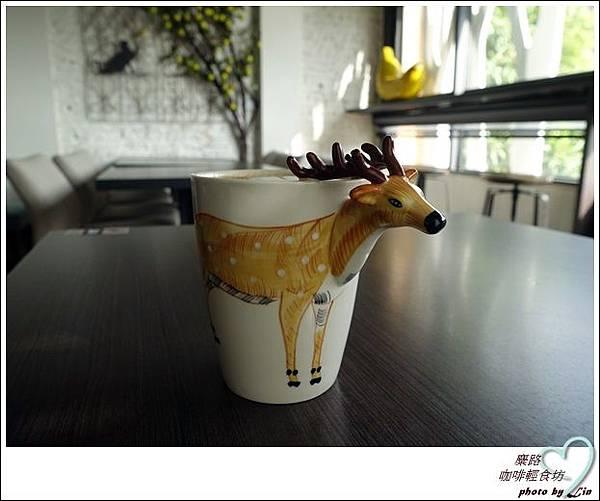 麋路咖啡 (25)