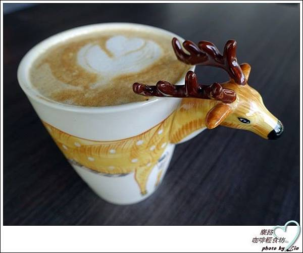 麋路咖啡 (24)