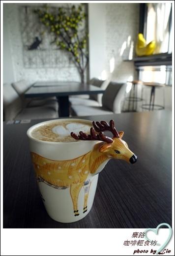 麋路咖啡 (28)