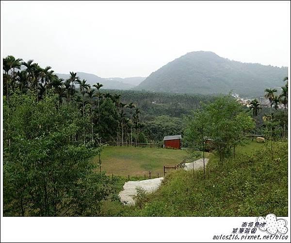 威廉莊園 (2)