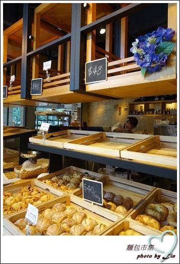 麵包市集 (11)