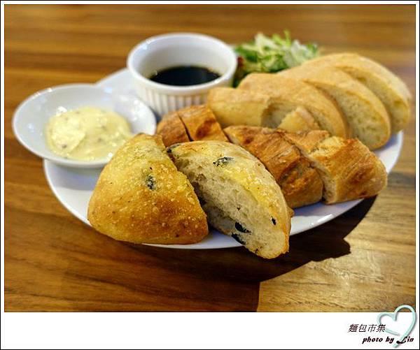 麵包市集 (18)
