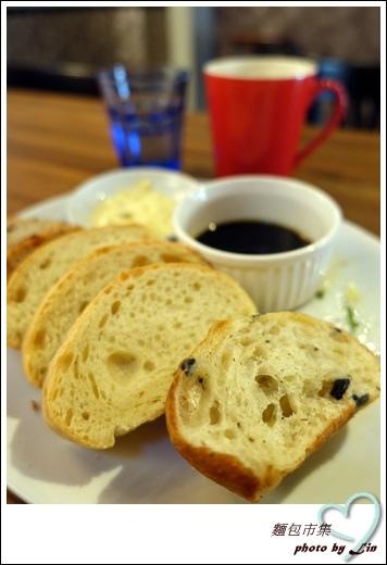 麵包市集 (35)