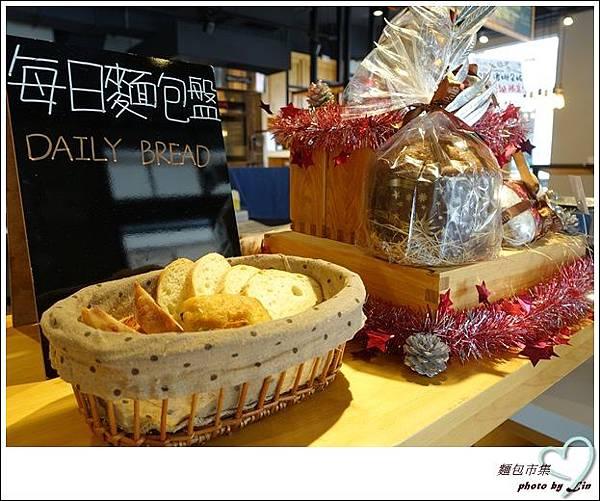 麵包市集 (48)