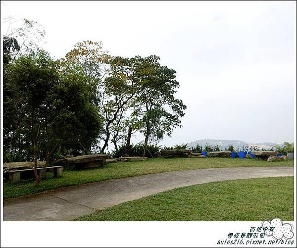 雲峯莊園 (67)