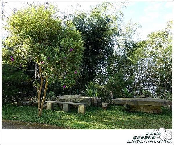 雲峯莊園 (61)