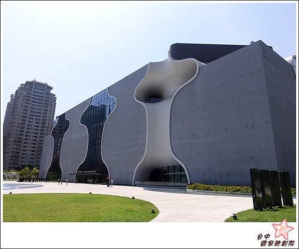 2016台中歌劇院 (186)