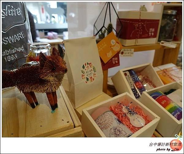 2017審計新村聚落 (7)