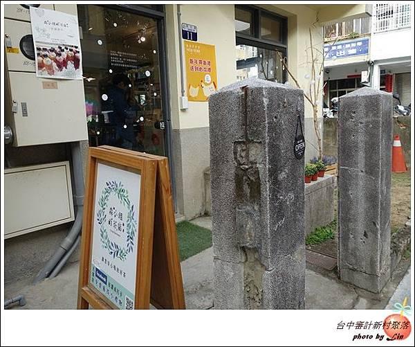 2017審計新村聚落 (68)