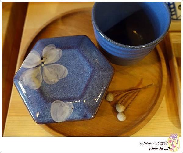 2017小院子雜貨 (17)