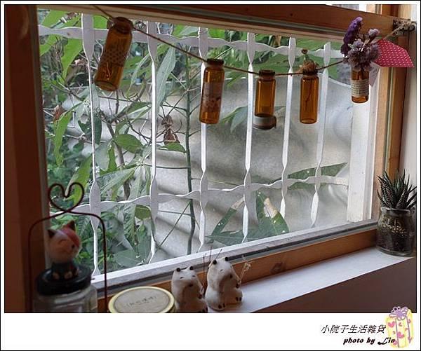 2017小院子雜貨 (10)