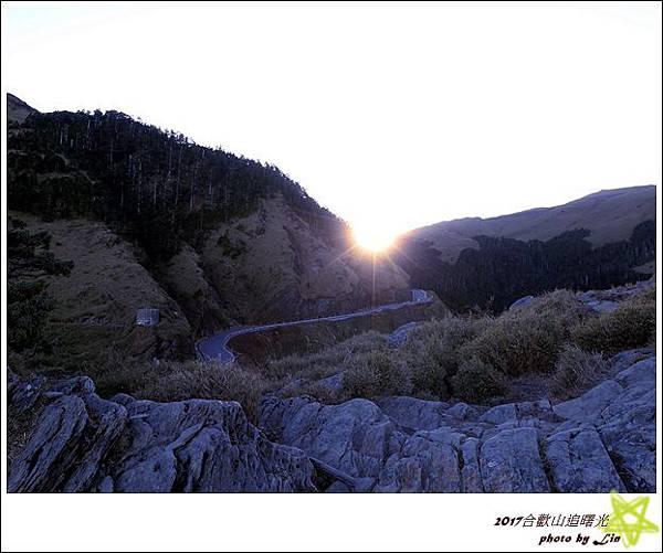 2017合歡山 (125)