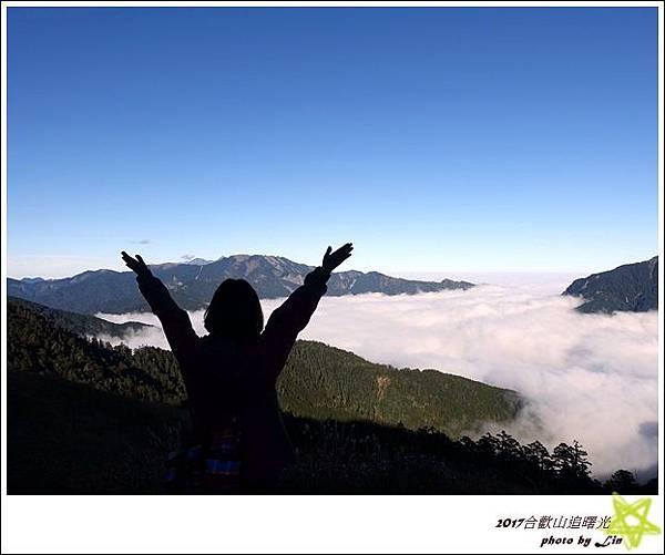 2017合歡山 (95)