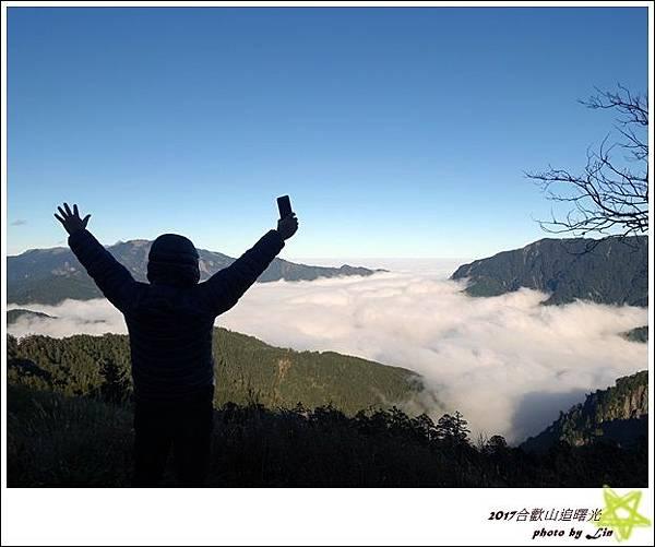 2017合歡山 (86)