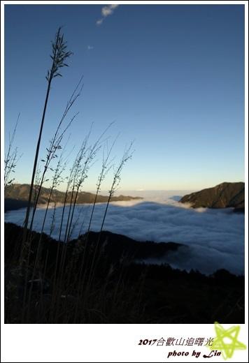2017合歡山 (166)