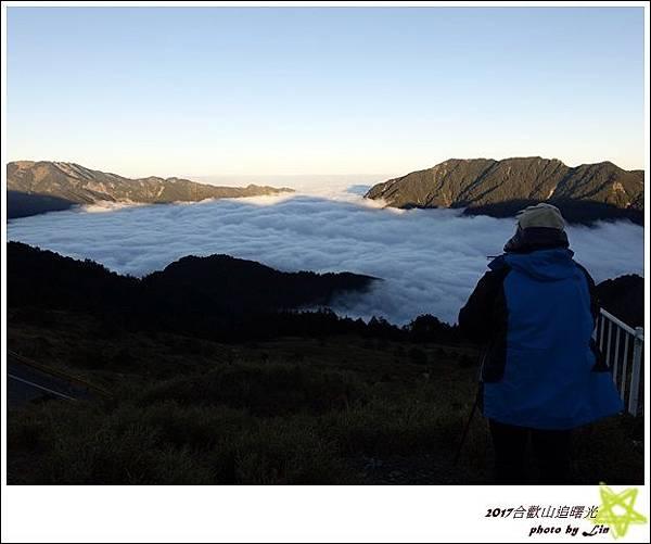2017合歡山 (171)