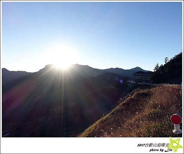 2017合歡山 (318)